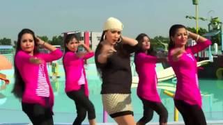 Bangla New Song 2014  By  Shakib Khan   Apu Biswas    Pagol Already   High Quality   1280x720