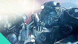 [SFM] Fallout 4 Cinematic Intro for TwoDynamic