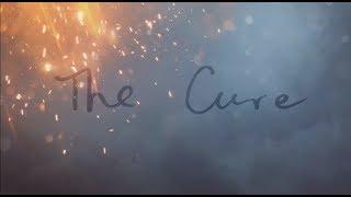 The Cure 解藥   Little Mix 混合甜心 Lyrics Video 中文歌詞