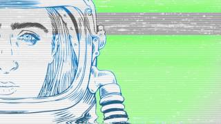 Shura   2Shy [Official Audio]