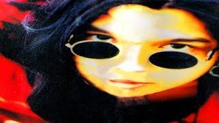 Download lagu Powerslaves Hanya Kamu Mp3