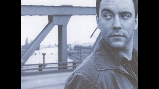 <b>Dave Matthews</b>  Some Devil 2003
