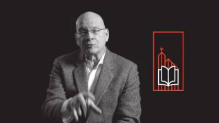 A Sneak Peek at 'The New City Catechism' with Tim Keller