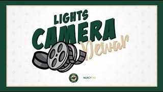 [IA] Lights, Camera, Dewar