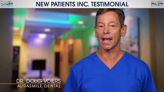 New Patients Inc - Video - 2
