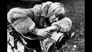 Marianne Faithfull - Many A Mile to freedom