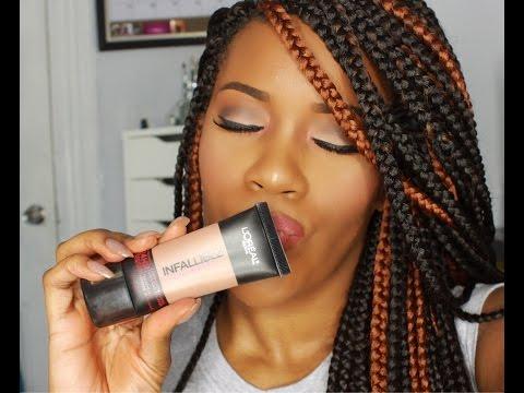 De-Slick Makeup Setting Spray by Urban Decay #11
