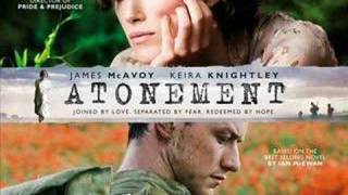Atonement - Elegy For Dunkirk ♪