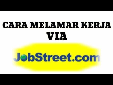 mp4 Jobstreet 2019, download Jobstreet 2019 video klip Jobstreet 2019