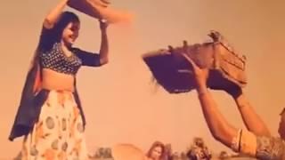 Mere Desh Ki Dharti Sona Ugle hire Moti .Desh bhakti Song