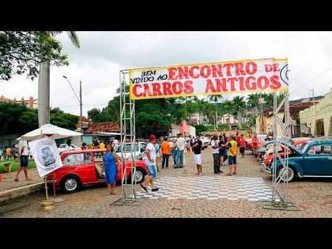Fotos dos Carros do 7º Encontro em Buenópolis