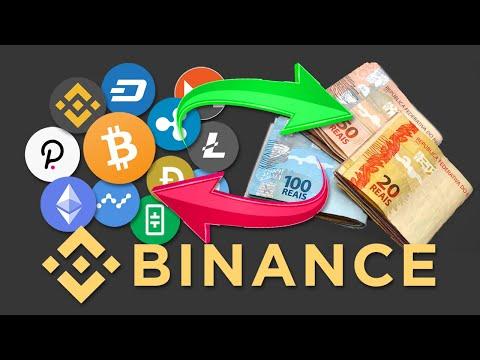 Bitcoin valós idejű kereskedelem