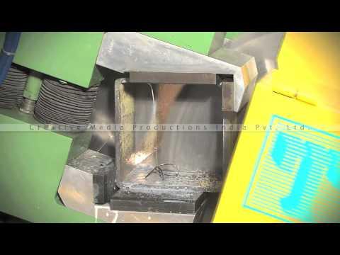Industrial-Film, ITL Industries Ltd