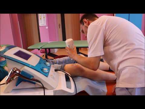 Darmowe ćwiczenia na powiększenie piersi