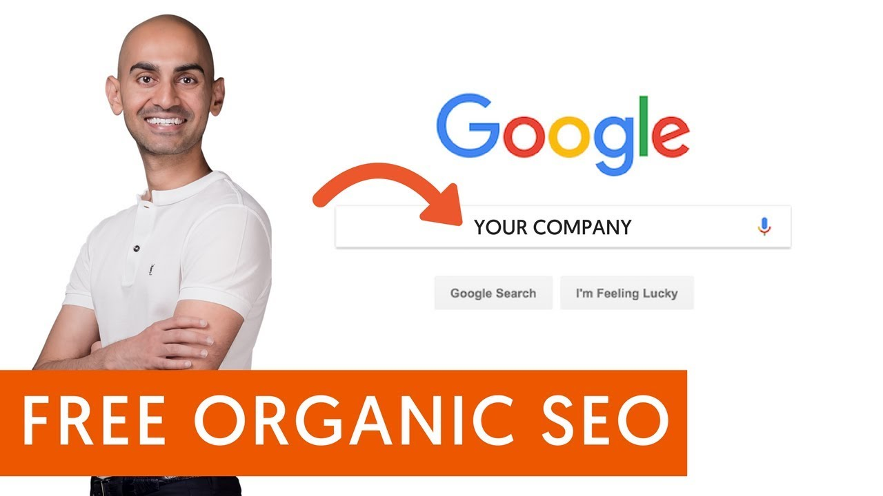 3 Simple Yet Effective Ways to Generate More Organic Search Traffic