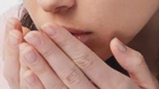 입냄새 제거하는 효과적인 방법