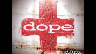 Dope - Falling Away (HQ)