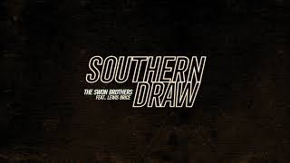 The Swon Brothers Southern Draw