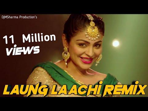 Download Laung Laachi Remix Title Song Mannat Noor | Ammy Virk, Neeru Bajwa,Amberdeep | Latest Punjabi 2018 HD Mp4 3GP Video and MP3