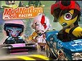 Modnation Racers Video An lisis