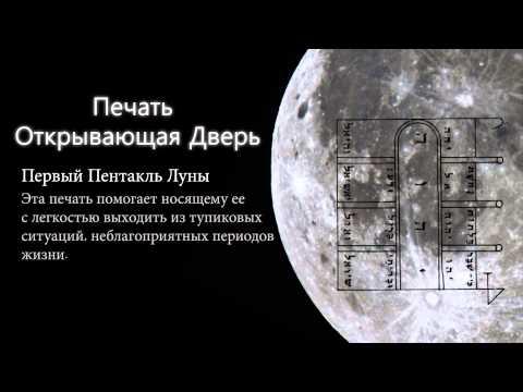 Талант художника в астрологии