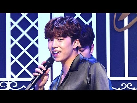 Download 2PM(투피엠) - 우리집(My House) @인기가요 Inkigayo 20150621 HD Mp4 3GP Video and MP3