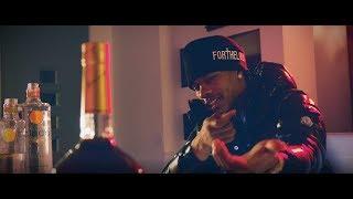 Kade Fresco & Lil Baby - On My Own (Prod. DJ XO)