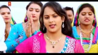 Mata Sheranwaliye | Bandna Dhiman | Punjabi Devotional HD Video | R.K.Production | Punjabi Sufiana