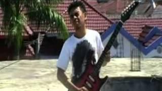 Download lagu Young Guns Sahabat Mp3