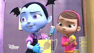 Cartoon Animation Compilation 2018 New Season For Kids # Part 147