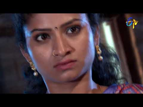 Abhishekam | 23rd October 2018 | Latest Promo