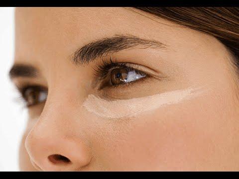 Dermatite di eczema trophic ulcere
