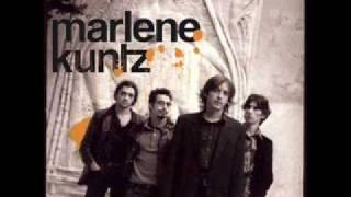 Marlene Kuntz  - Giù giù giù