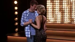 GLEE - Never Can Say Goodbye (Full Performance) (Official Music Video) High Quality Mp3