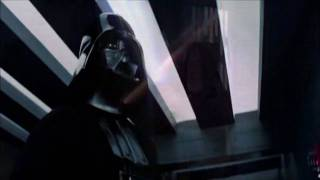 Star Wars - A Musical Journey - A Long Time Ago