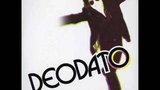 Deodato - Sos Fire In The Sky video