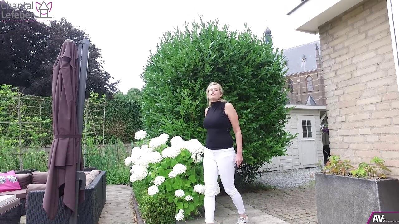 Piustuin 2 , Lisse - Chantal Lefeber Makelaardij