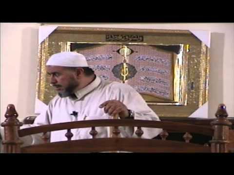 شعبان شهر المكرومات عبد الله نهاري