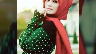 Sən mənim sevdiyim insansan Azeri aşk şarkısı
