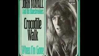 John Mayall   Loaded Dice