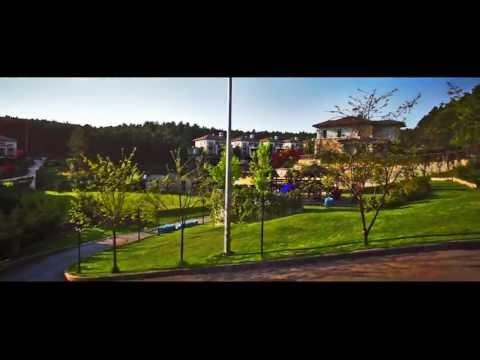 Ağaoğlu My Roseville Çekmeköy Videosu