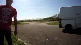 lezennes 18/04/2015 crash in de pifpafs (06-5)