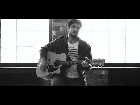 Cavidan Fatihi - Yada sal məni (Cover)