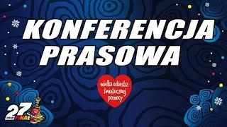 Film do artykułu: Jerzy Owsiak rezygnuje z...