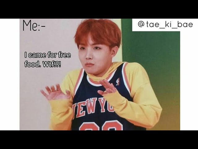 ARMY Tweets /BTS Memes that called JuNgKoOk OpPa