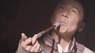 豆瓣8.3,第一次看蒙古国的电影,竟是如此惊艳!
