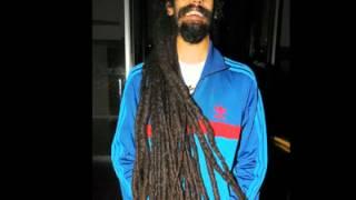 Damian Marley Live - Crazy Baldhead/Mi Name Jr. Gong