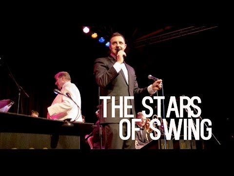 The Stars Of Swing Video