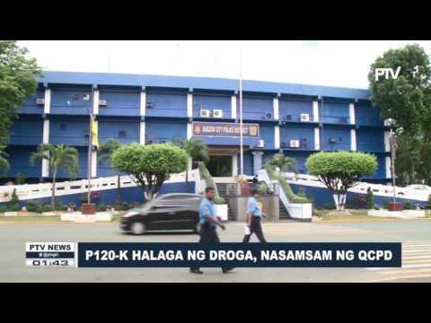 Halamang-singaw sa mga kamay ng paggamot remedyo katutubong suka