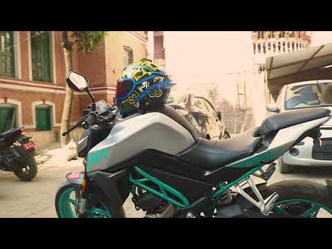TOP 5 Naked motorcycles of 2018 ○ Top Speed ○ Yamaha MT 10
